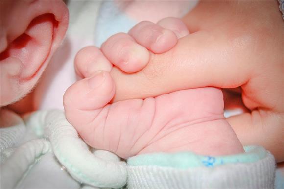FESCO иРусфонд продлевают программу помощи тяжелобольным детям Приморья на2021год