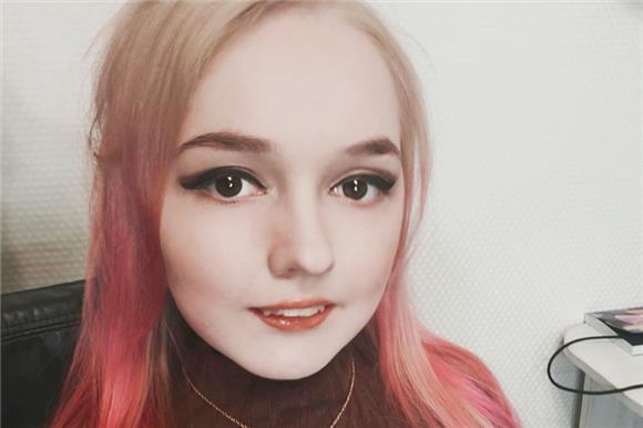 Для бывшей подопечной Русфонда, 20‑летней Элины Абдрашитовой, закупили спинразу