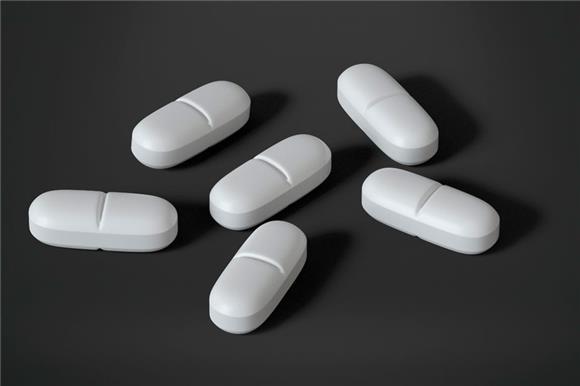 Госдума рассмотрит законопроект оботмене уголовной ответственности для медиков заутерю наркотиков