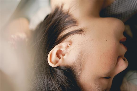 ВОЗ предупреждает: к2050году четверть населения Земли будет страдать отнарушения слуха