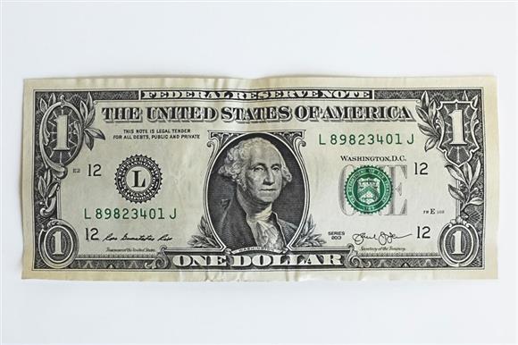 НКО ненакажут заотсутствие вотчетах данных ожертвователях синостранными источниками доходов