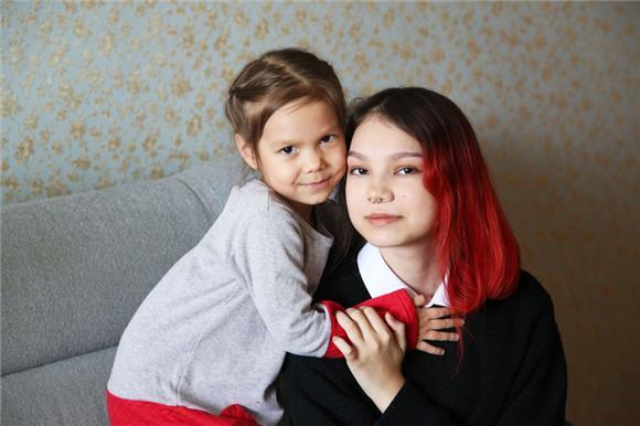 Тае иАлине Нурмухаметовым оплачена система непрерывного мониторинга глюкозы идатчики кней нагод
