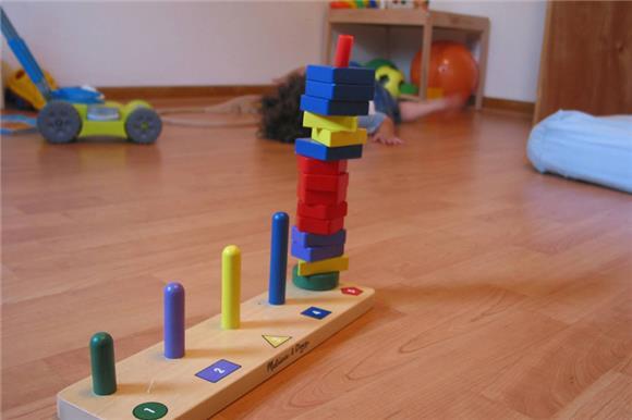 2апреля– Всемирный день распространения информации опроблеме аутизма