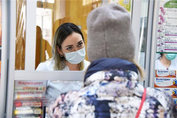 Вдесятках регионовРФ больные гемофилией могут остаться безлекарств