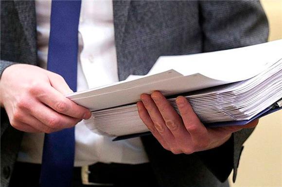 ВГосдуму внесен законопроект одонорстве костного мозга