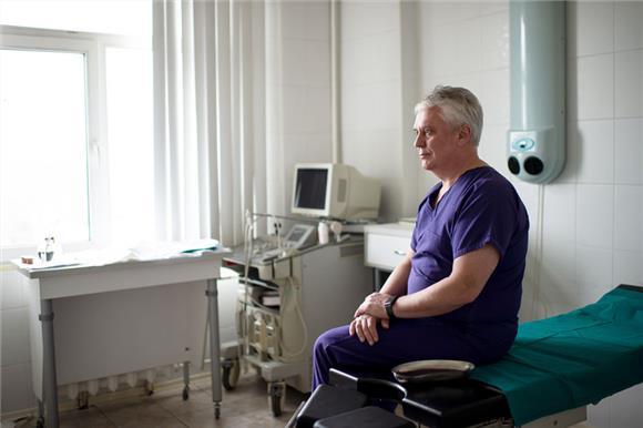 ВНМИЦ здоровья детей вынужденно прекращены пересадки почек детям