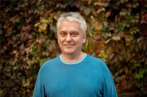 Поздравляем сднем рождения выдающегося хирурга итрансплантолога, профессора Михаила Каабака
