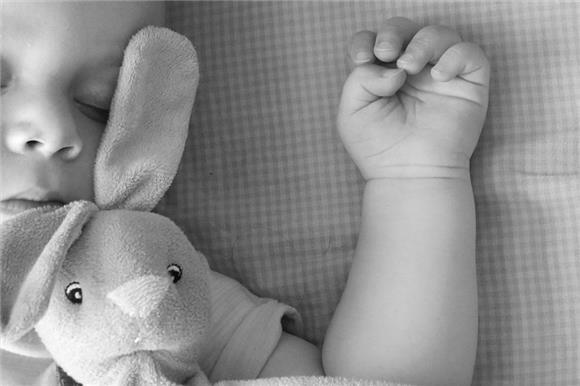 Предложено пересмотреть принцип присвоения инвалидности детям сгенетическими заболеваниями