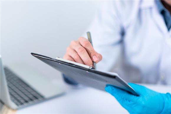 32пациентские иблаготворительные организации попросили властиРФ доработать законопроекты оприменении лекарств вне инструкции