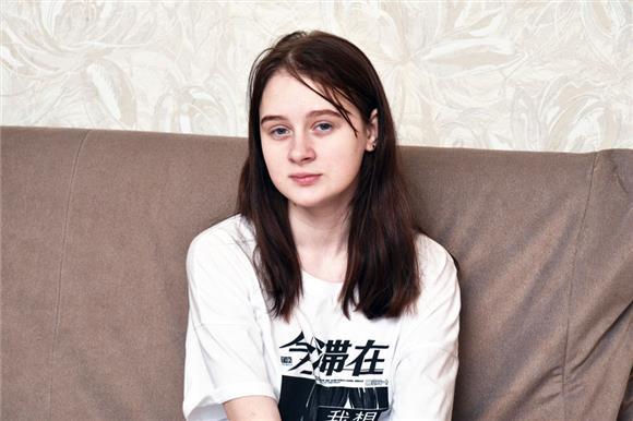 Ульяне Городецкой оплачены лекарства