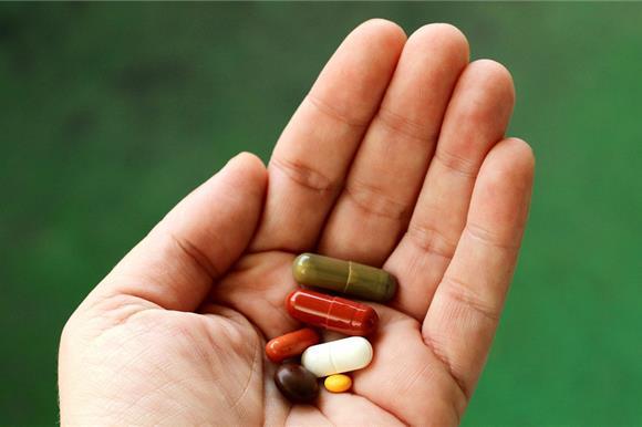 Фонд «Круг добра» будет закупать таргетные лекарства для лечения детей смуковисцидозом