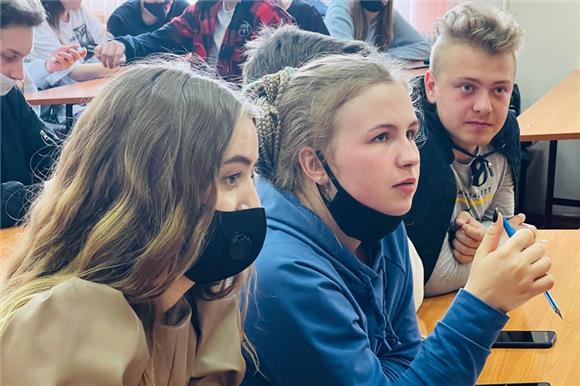 Сибирский РДКМ сфондом «Клуб добряков» провели еще две донорские акции вНовосибирске