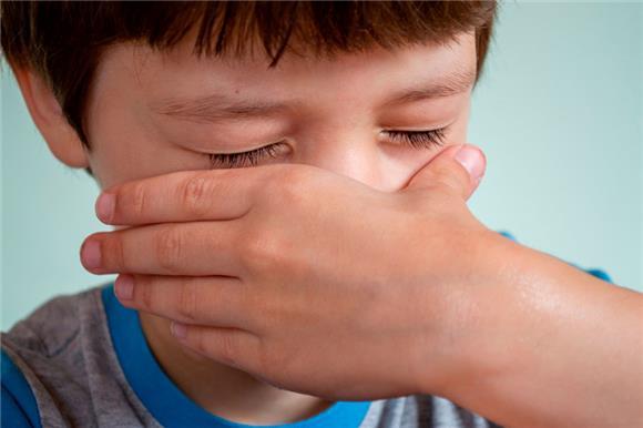 Нюта Федермессер: винтернатах для детей ивзрослых ненайти человека, укоторого к30годам остались зубы