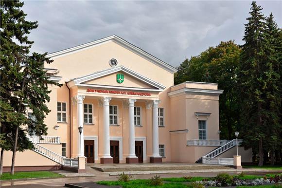 Правительство РФвыделит больше 6,5млрдруб.насоздание центров ядерной медицины