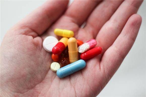 Эксперты считают, что больше 99%россиян схроническим гепатитомС государство необеспечивает лечением