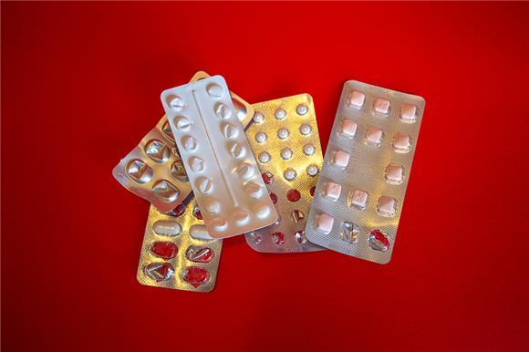 Минздрав РФразрешил больницам использовать лекарства, приобретенные пациентами иблаготворительными фондами