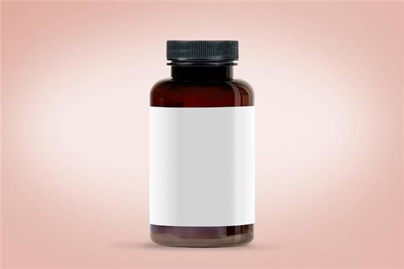 Комиссия Минздрава РФрекомендовала включить рисдиплам вперечень ЖНВЛП с2022года