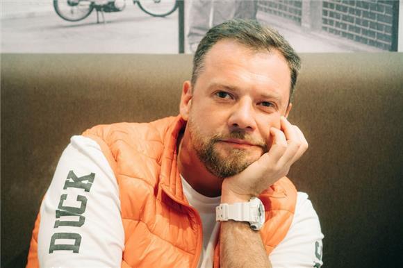 Уфимский блогер собрал 200тыс.руб. впользу детей Русфонда