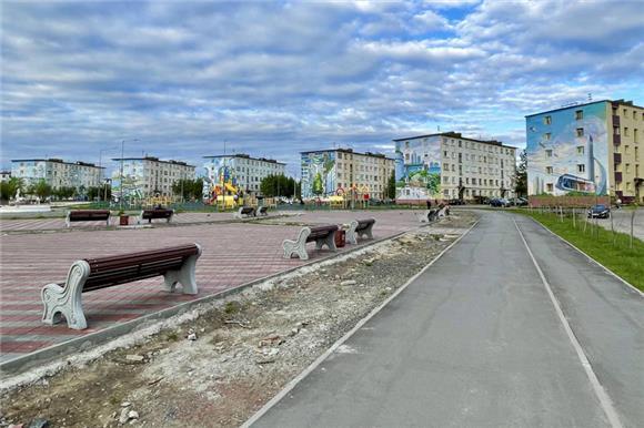 7–8 сентября пройдут донорские акции Национального РДКМ в Мурманской области