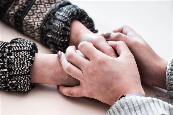 Фонд «Вместе против рака» запустил портал-форум поорганизации иоказанию онкопомощи вРФ