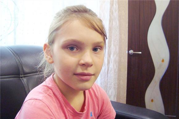 Софии Сабирзяновой оплачены слуховые аппараты.