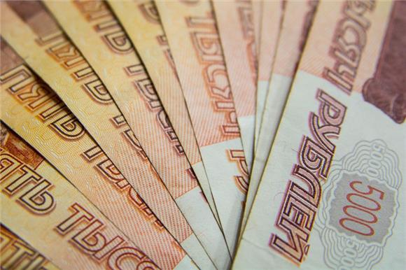 8млрд руб. потратили наблаготворительность российские компании впервом полугодии 2021года