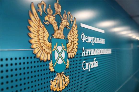 Русфонд обратился вФАС поповоду ситуации сблаготворительными SMS иTele2