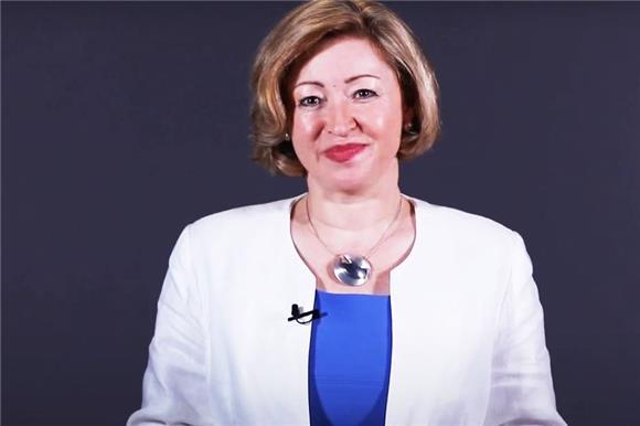 Правительство Башкортостана готово привлечь НКО для создания детских реабилитационных центров вдесяти муниципалитетах республики