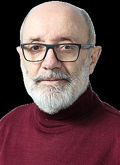 Лев Амбиндер