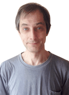 Александр Столярчук