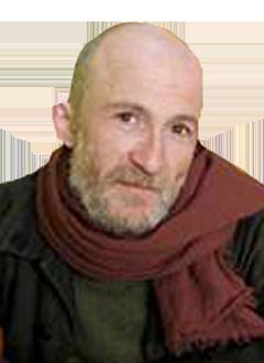 Алексей Асланянц