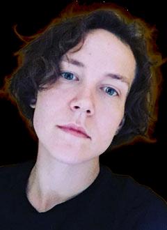 Мария  Варанд