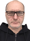 Станислав Юшкин