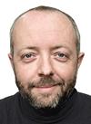 Сергей Амбиндер