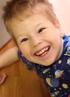 Русфонд Костя Смирнов 7 лет spina bifida врожденный порок развития спинного мозга требуется