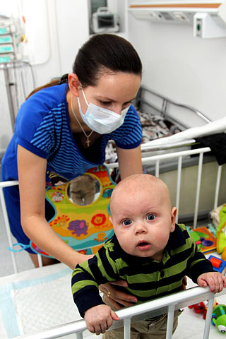 Мальчик и тётя первый раз фото 225-572