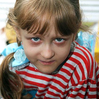 Кончил девочке в рот фото в хорошем качестве 720 фотоография