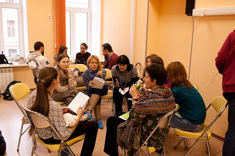 5. Можно разбиться на группы и искать аргументы за и против Международной классификации функционирования